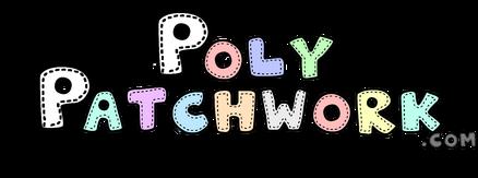 PolyPatchwork.com